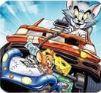 Cuộc chiến Tom & Jerry phần 1