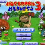 Game Giảm Stress Online