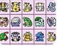 Pikachu phiên bản mới