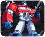game-robot-bien-hinh