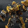 choi-game-chien-tranh-robot