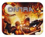 choi-game-contra4