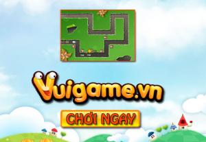 choi-game-dan-tran