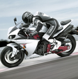 choi-game-dua-xe-moto