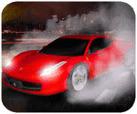 Game đua xe ô tô 3D mới