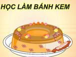 choi-game-hoc-lam-banh-kem
