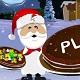 Game Làm Bánh Giáng Sinh