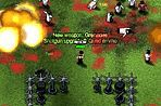 Game Boxhead Zombie Wars