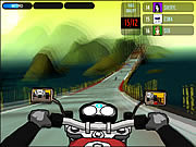 game-coaster-racer2