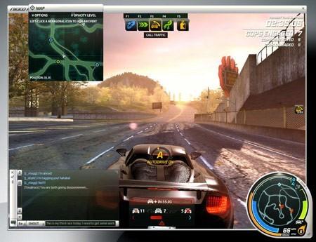 Game Đua Xe Online