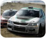 game-dua-xe-oto-3d