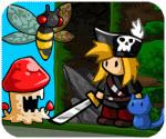 Game Dũng sĩ Kabuto