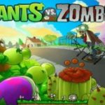 Chơi Game  Plants vs Zombies online