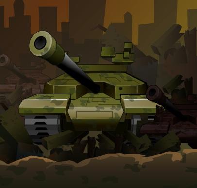 Game Tank 2012