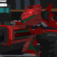 Chơi Game Robot Chiến Đấu