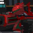 choi-game-robot-chien-dau