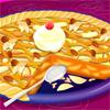 Game Nấu Ăn Bạn Gái