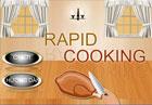 Game Nấu Ăn Nhà Hàng
