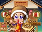 game-nha-hang-nau-an