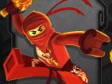 Game Ninjago 2013