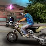 Download Vice city 5