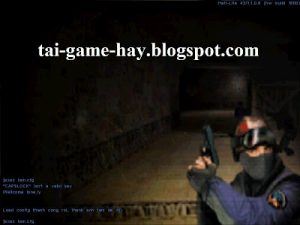 Download half life 1.1