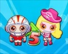 Game BombIT 5