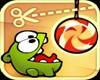 Game cut the rope