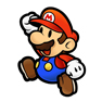 Game Mario