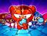 Game thả boom tiêu diệt cướp biển