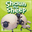 Chơi game chăn cừu Shaun the Sheep