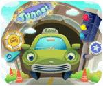 Game Chống tắc đường