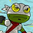 game-ninja-ech