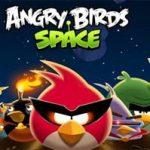 Game bắn Angry Birds