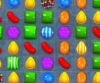 choi game Candy Crush
