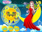 Công chúa mặt trăng