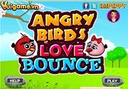 Angry bird tỏ tình 2