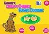 Bánh quy kem bơ đường Scooby