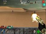 Xạ thủ sa mạc 2