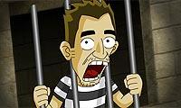 Trốn tù