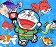Chơi game doremon vớt cá