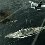 Game bảo vệ Biển Đông