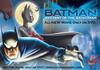 Batman cứu bạn gái