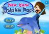 Quản lý công viên cá heo