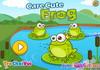 Chơi cùng ếch con