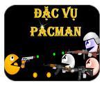 Đặc vụ Pacma