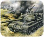 Đại chiến xe tăng