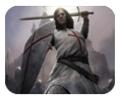 Hiệp sĩ thời trung cổ