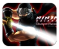 Huyền thoại một Ninja