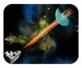 Phi thuyền không gian